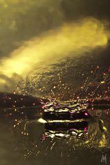 Fluids&Lights_18