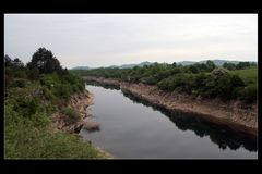 Fluß Lika