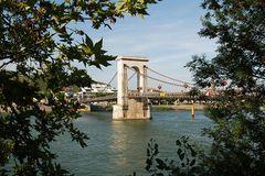 Flusskreuzfahrt Frankreich / Rhone VI