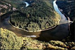 Flußlandschaften