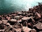 Flusssteine