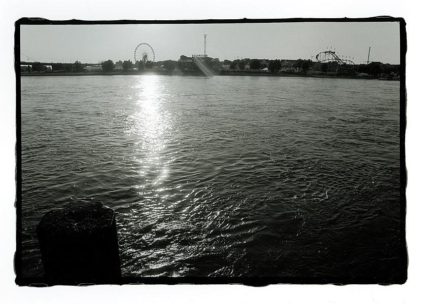 fluvius rheni