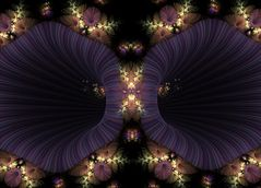 Fluxblüte
