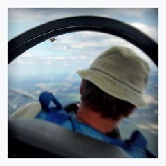 fly ..... away
