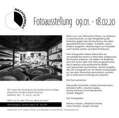 Flyer_Nachtschicht
