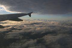Flying²