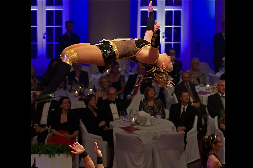 Flying Girl des Dream Team Anzing (2) Nachbearbeitet