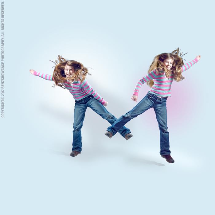 ++flying girl++