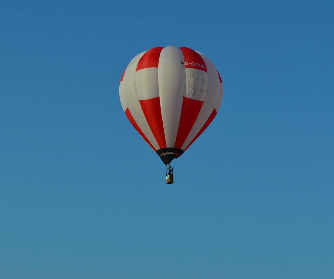 flying to Sky