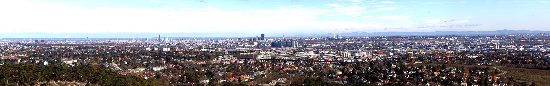 Föhrenberg 2