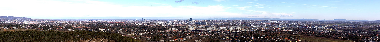 Föhrenberg