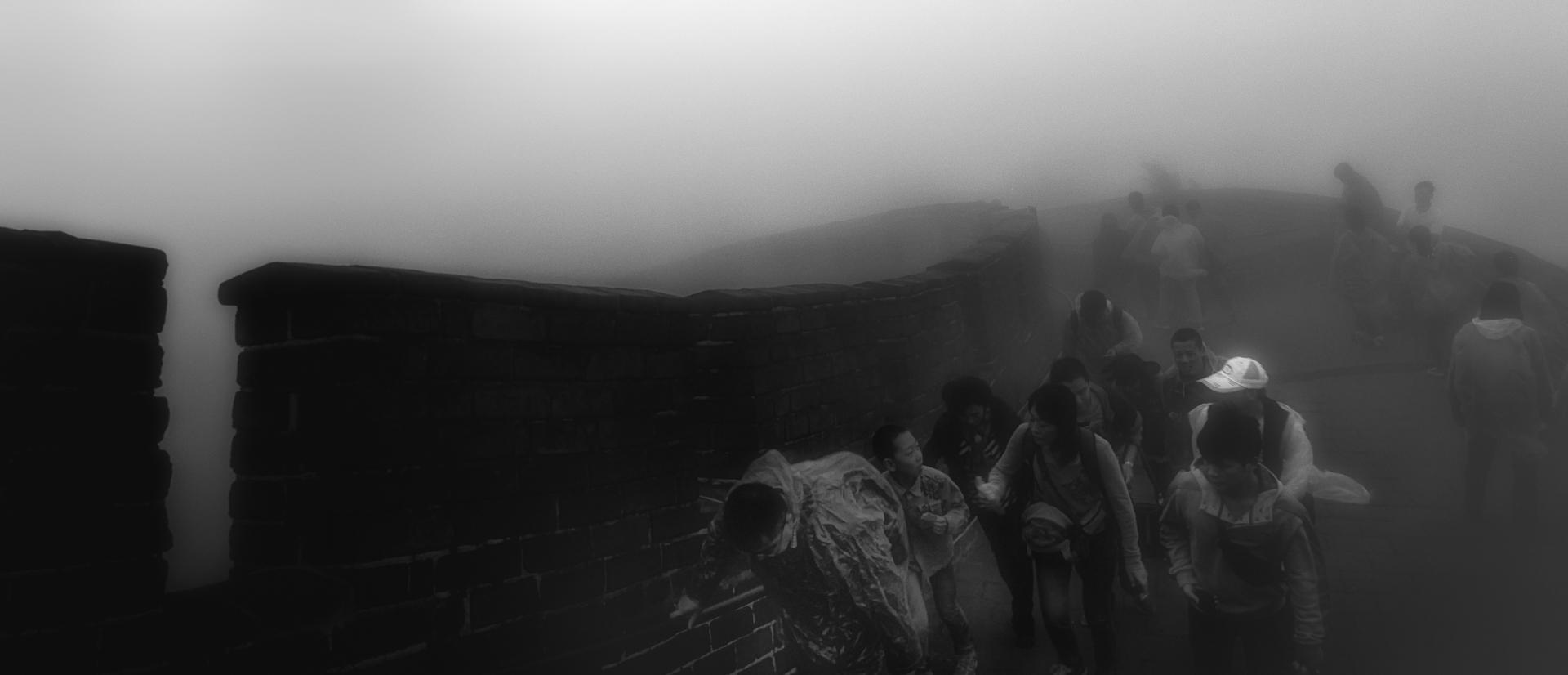 fog.storm.troopers