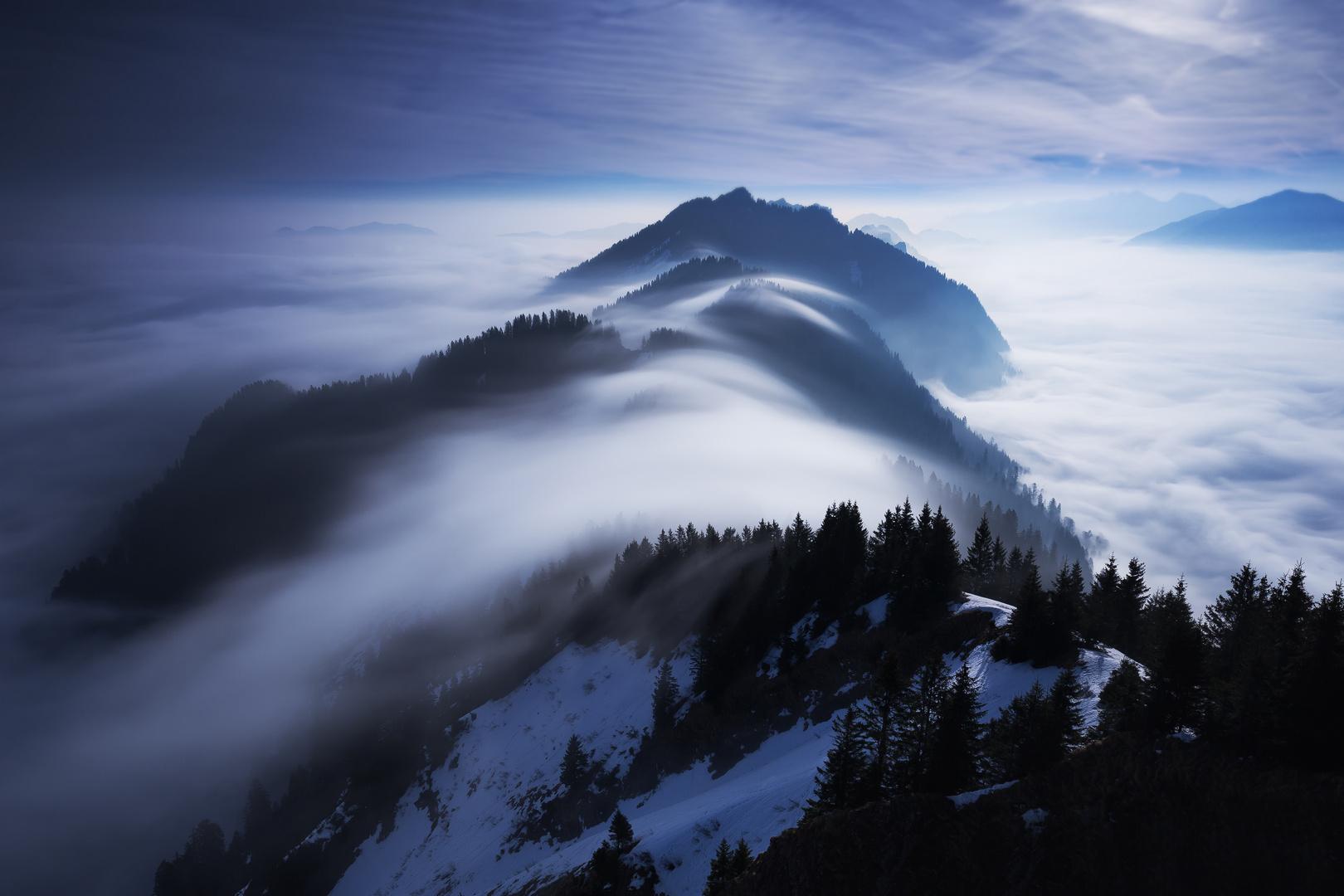 ... fogwave