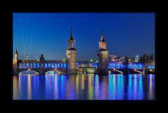 FOL 2010 (Berlin) Oberbaumbrücke