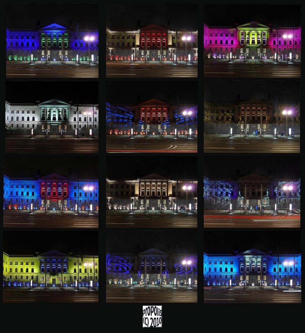 FOL 2010. politische Farbenspiele???