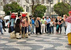 Folclore di Navarra