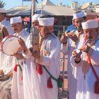 Folklore du MAROC