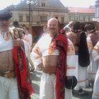 Folklore in Melnik