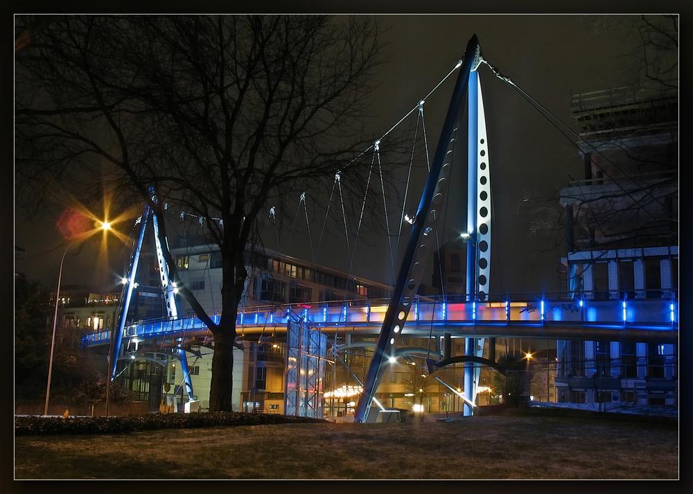 Folkwang Brücke
