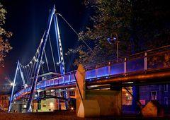 Folkwangbrücke