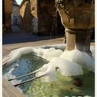 Fontaine3