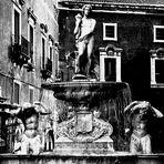Fontana III