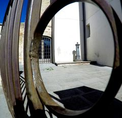 Fontana Popolare