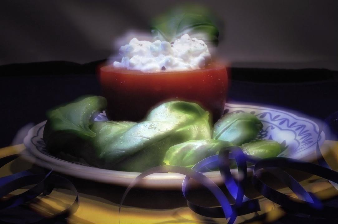 -Food-#001