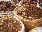 For Selling - IRAN - KHORASAN - BOJNURD