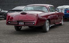 Ford Mustang + US-Car Treffen-V04