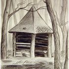 - Forest arbor Nr.2 -