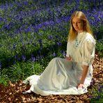 Forest princess (1)