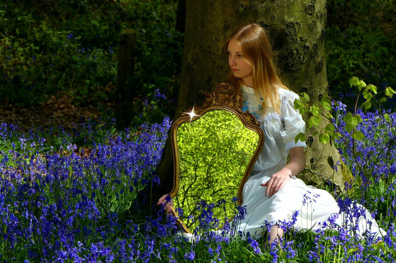 Forest princess (4)