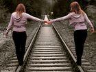 *forever together*