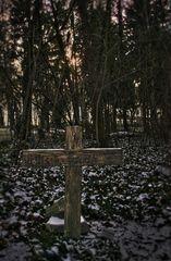 forgotten graves 2