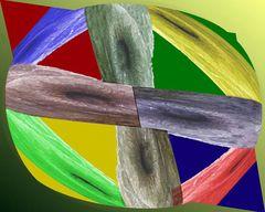 form & farbe 01 - MW 99787 (2006.08.)