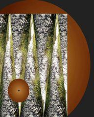 form & farbe 09 - MW 99643 (2009.04.)
