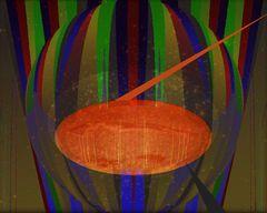 form & farbe 11 - MW 99377 (2009.10.)