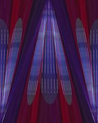 form & farbe 22 - MW 2011.06.20.