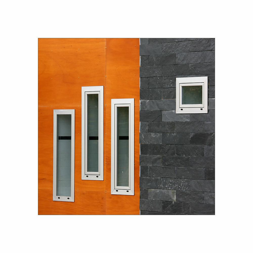 Form & Farbe