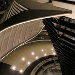 Forme e linee del Reichstag