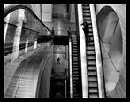 Forme e scale ferme