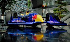 Formel-1...