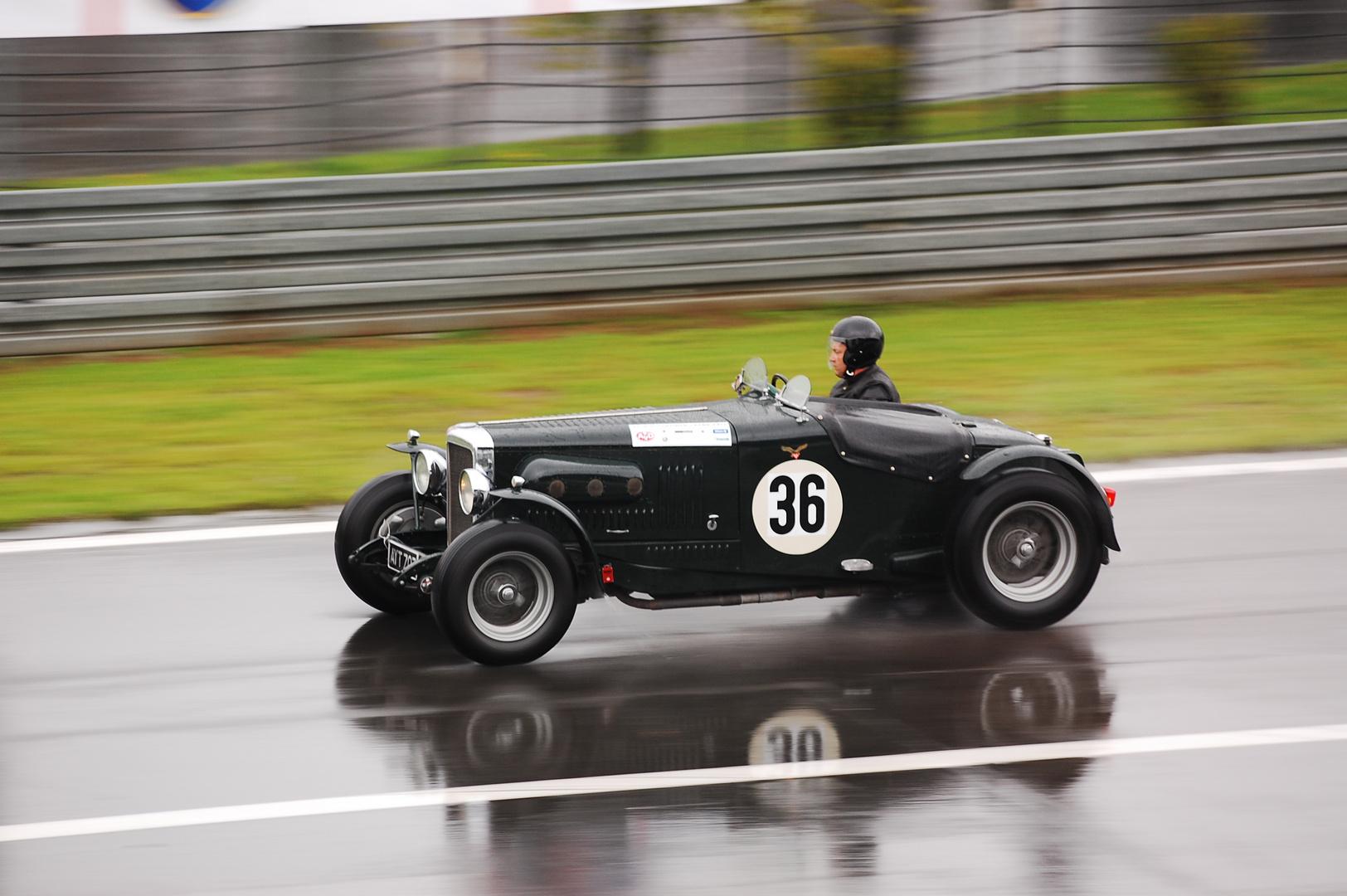 Formel 1 Classic 2