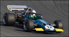 Formel 5000
