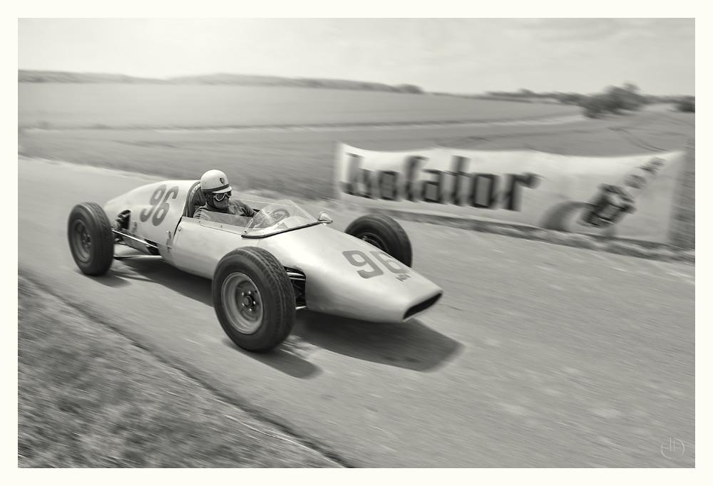 Formel Junior