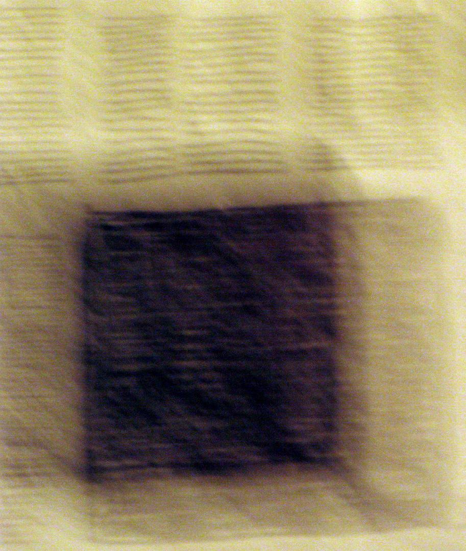 Formen, Linien und Farben 2