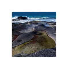formen und farben der schärenküste