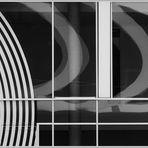 Formen und Linien