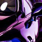 Formen und Linien heute/ Lexus